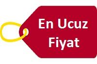 En-Ucuz-Fiyat