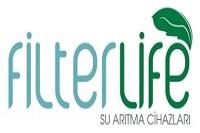 Filterlife