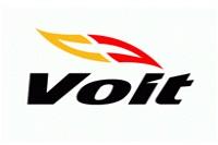VoitSport