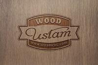 ustamwood