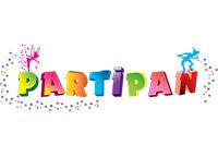 PartiPan