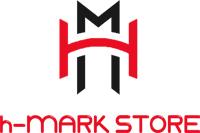 h-Mark Store