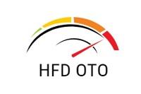 HFD OTO