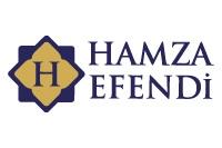Hamza Efendi