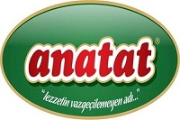 anatat