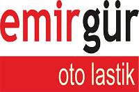 EMİRGÜR