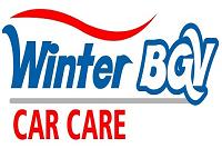 winterbgv oto bakım ürünleri