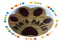 Pin's Patis Pet Shop