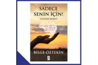 KoloniKitap