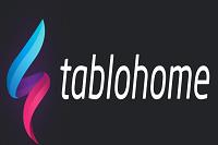 Tablohome