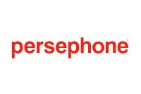 Persephone VoIP Çözümleri