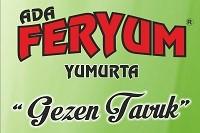 Ada Feryum Yumurta