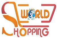 ShoppingWorld