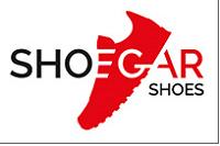 Shoegar Shoes