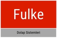 FULKE DOLAP SİSTEMLERİ
