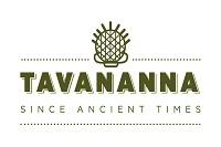 Tavananna