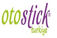 OtostickTurkiye
