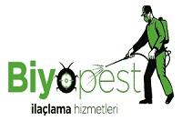 Biyopest ilaçlama