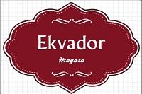 Ekvador mağazacılık