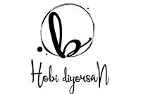 HobiGross