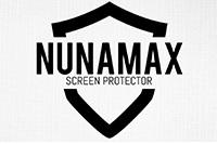 Nunamax Teknoloji