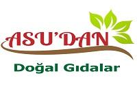 Asudan Doğal Gıdalar