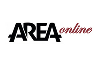 areaonline