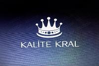 KaliteKral