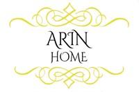 ARINHOME