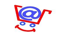 Online teknik market