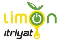 limon itriyat bebek