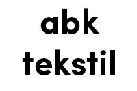 abk tekstil