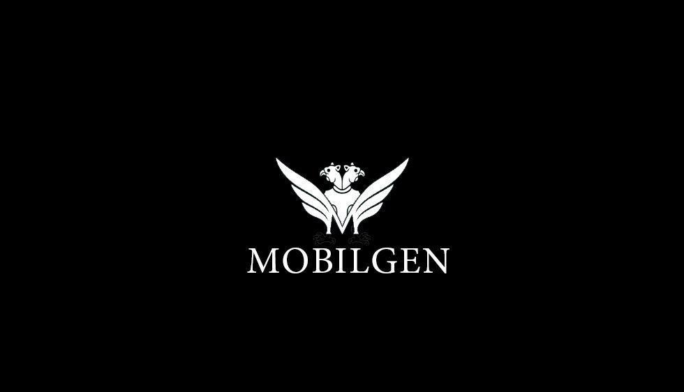 MOBILGEN