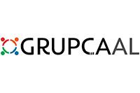 GrupçaAl