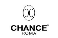 Chance Roma Jewellery
