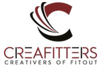 CREAFITTERS