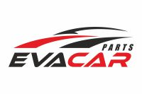 Eva Car Parts