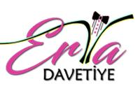 Erva Davetiye