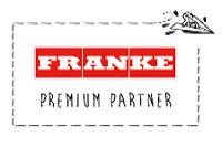 Franke Online Store