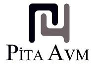 Pita AVM