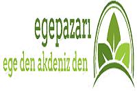 EGEPAZARI