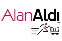 Alanaldi