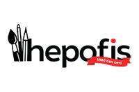 HEPOFIS