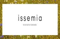 issemia