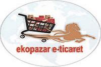 ekopazar e-ticaret