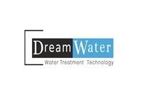 Dreamwater