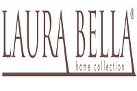 Laura Bella