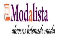 MODALİSTA