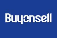 BUYONSELL