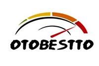 OtoBestto